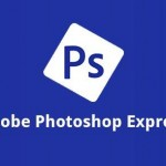 1397935028_adobe-photoshop-express