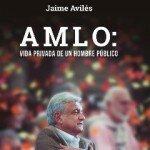 AMLO VIDA PRIVADA DE UN HOMBRE PUBICO